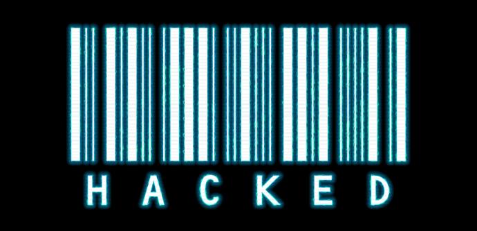 Domain Hijacking: Qué es y cómo podemos protegernos de esta amenaza