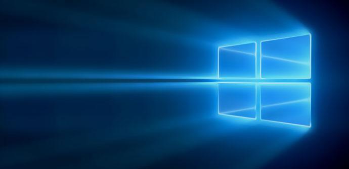 Solución al fallo de Windows 10 que desordena los iconos y las vistas de carpetas