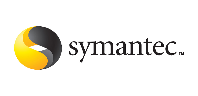 Symantec lanza la beta de Norton Premium Security 2017