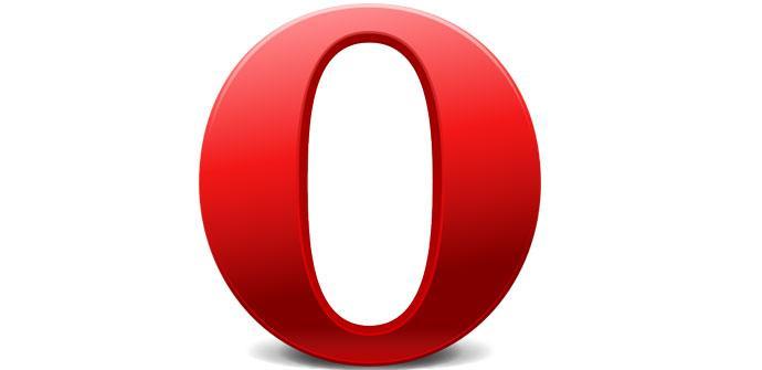 Opera integra SurfEasy en su nuevo navegador