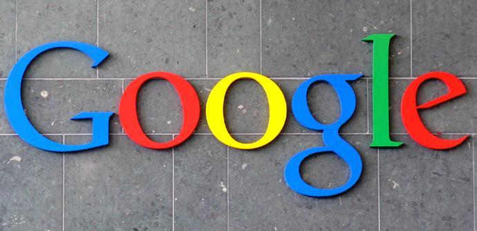 Google podría, al fin, lanzar sus aplicaciones en Windows 10