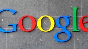 La página de login de Google puede llevar a la descarga de malware