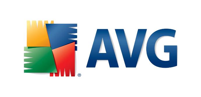 Logotipo AVG