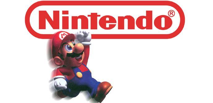 Nintendo llega a iOS y Android con Mitomo, su primer juego para móviles