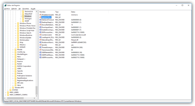 Regedit-solucionar-error-DLLs-655x356.pn