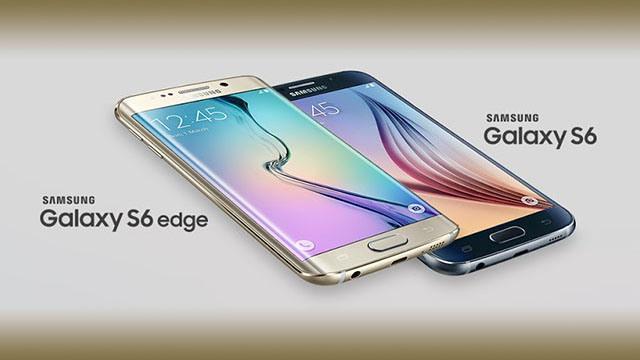 Samsung se comprometió a actualizar una vez al mes