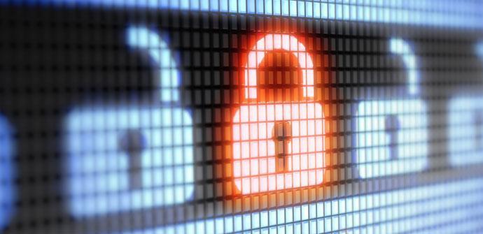 El 90% de las empresas han sufrido ataques cibernéticos