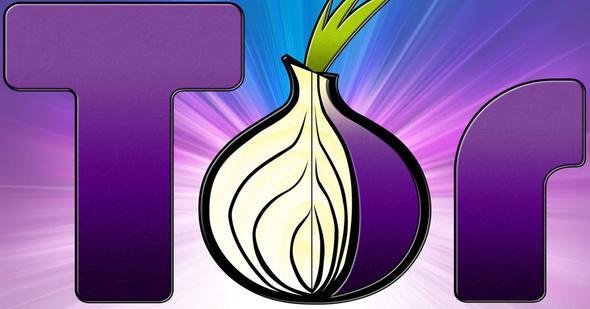 Los usuarios de Tor también pueden ser rastreados