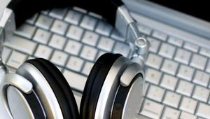 Convierte archivos de audio en pocos segundos con esta potente aplicación web