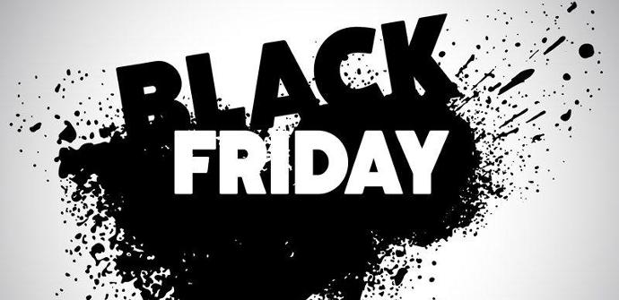 Ver noticia 'Black Friday 2015: PrestaShop muestra el éxito de la campaña en España'