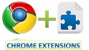 Sí, es posible ser hackeado por una extensión de Chrome