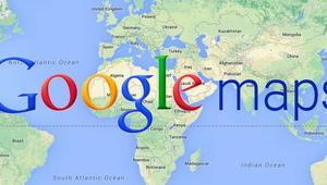 Llega Google Maps a Windows 10, aunque a través de una app de terceros