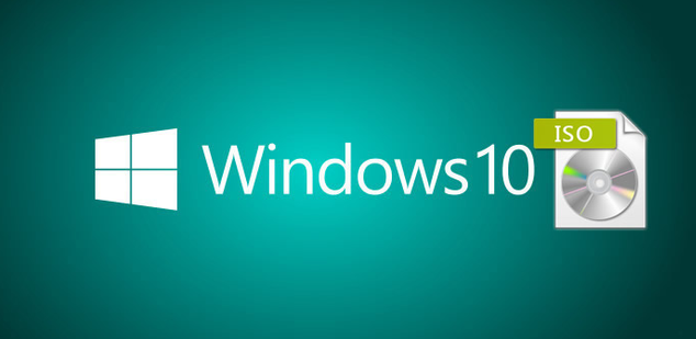 descargar todas las versiones de windows 8.1