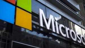 Microsoft asegura no estar compartiendo tus datos con terceras empresas