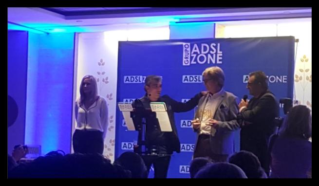 Premios AdslZone 2015