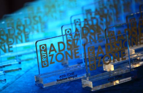 PremiosAdslZone
