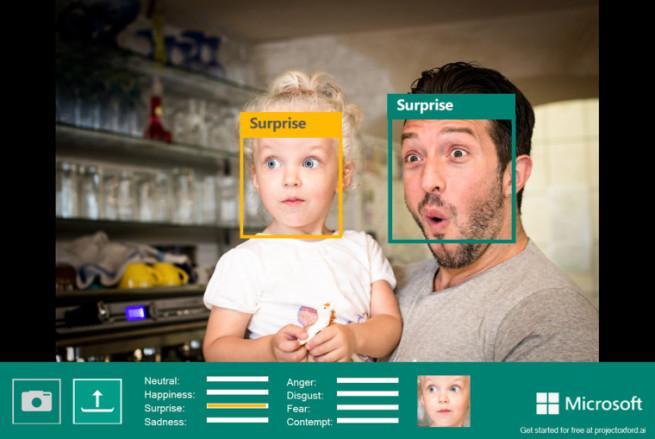 Software de Microsoft