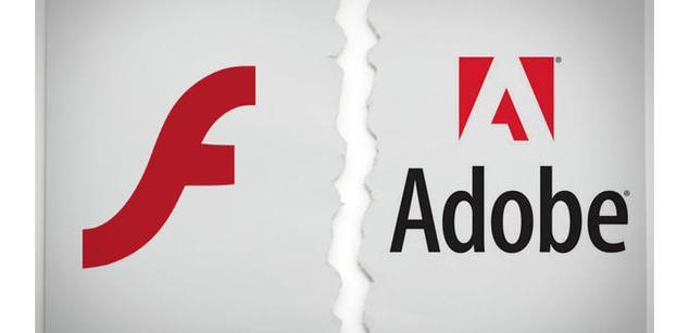 www adobe com es