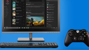 Cómo mejorar el rendimiento de los juegos en Windows 10 Anniversary Update