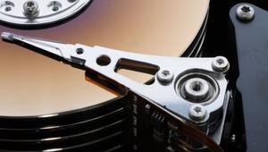 Evita fallos en el disco duro con el nuevo HDD Guardian 0.7.0
