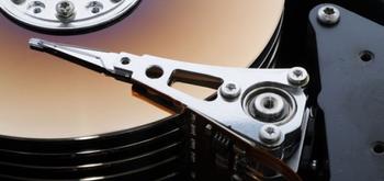 Qué diferencias hay entre FAT32, NTFS y ExFAT. ¿Cuál debo elegir?