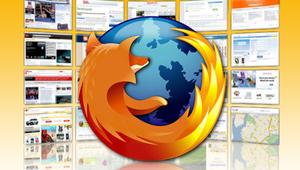 Cómo descargar extensiones de Google Chrome y Firefox de forma segura