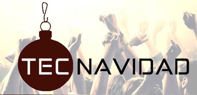 TecNavidad 2015
