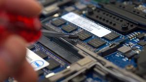 Open Hardware Monitor continúa su desarrollo tras dos años abandonado