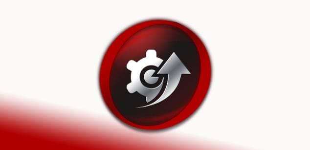 Logo de Driver Booster