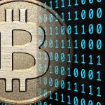 Microsoft dice ahora que seguirá aceptando Bitcoin en la Windows Store