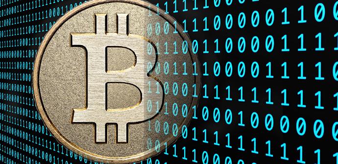 Ver noticia 'El Bitcoin está muy cerca de su muerte, según uno de sus creadores'