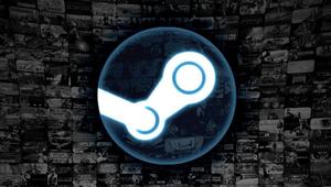 Steam Cleaner, una aplicación para borrar los archivos basura de Steam