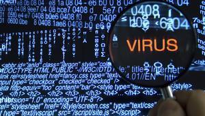 Por qué los antivirus mueven el malware a cuarentena en lugar de eliminarlo