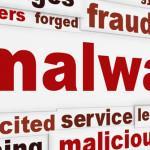 El malware se triplicó en 2015 con respecto a 2013