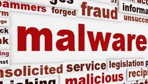 ¿Qué beneficio sacan los ciberdelincuentes con la reutilización de malware?