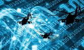 Cada segundo se detectan 8 nuevas amenazas informáticas