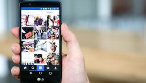 """Cómo compartir las """"Historias"""" de Instagram en Facebook"""