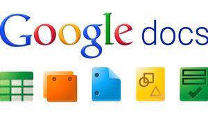 Los mejores complementos, o add-ons, para sacar el máximo partido a Google Docs