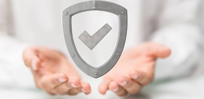 Seguridad en Windows