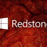 Windows 10 Redstone puede acabar con el clásico panel de control de Windows