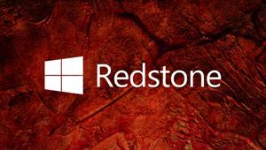 Microsoft envía la nueva Build 18237 de Windows 10 para Redstone 6 con mejoras en Your Phone y el diseño