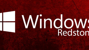 Las primeras compilaciones de Windows 10 Redstone 2 serán exclusivas de PC