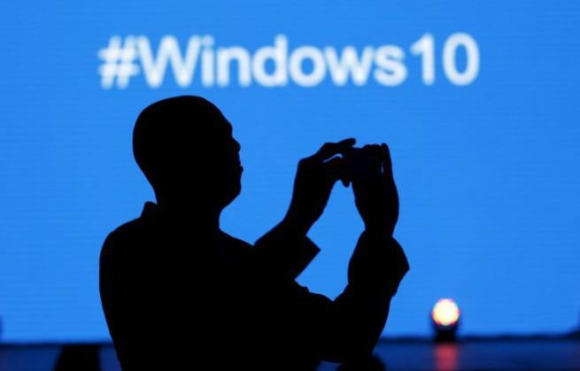 Problemas de Windows 10