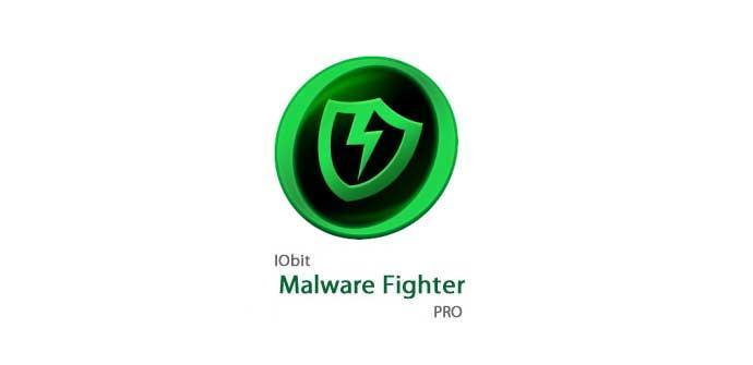 Ключи для iobit uninstaller 53 лицензионный ключ 2016 - 5