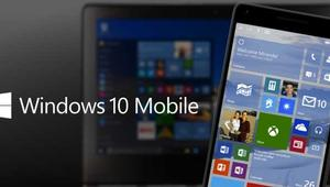 ¿Es el final definitivo de Windows 10 Mobile?
