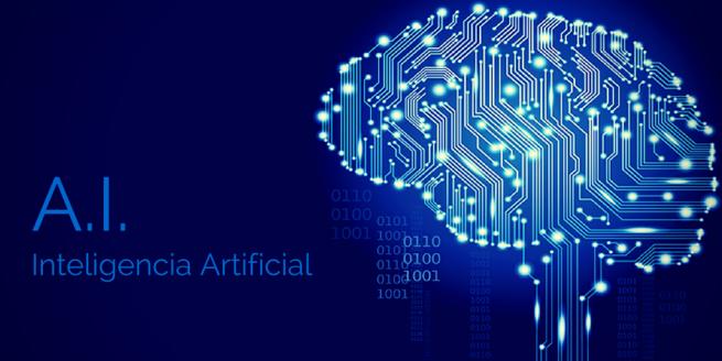 Inteligencia artificial en facebook
