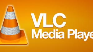 La app de VLC universal para Windows 10 ya está disponible