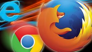 Internet Explorer y Microsoft Edge pierden casi el 50% de sus usuarios