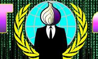 Tor Browser 6.0 ya está disponible