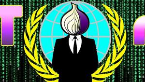 Disponible el nuevo Tor Browser 6.0.8 con mejoras de seguridad